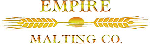 Empire Malting Co.