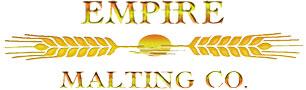 Empire Malting Co.